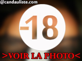 Photos d'exhibitions lor...